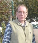Professor Peter Smith   Goldsmiths, University of London