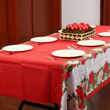 decoration sparkly tablecloths linen feel tablecloth black and gold tablecloth tablecloth