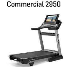 Find and buy what is version number on nordictrack s22i from exercise bike reviews 101 suggestion with low prices and good quality all over nordictrack ® cart. Treadmills Nordictrack Treadmill