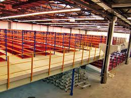 Powder Coating Racks Suppliers Vertical Lifts Platform Floor Systems Powder Coated Pallet Racking 87