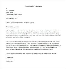 Cover Letter Format Doc Fresh Ngo Appointment Letter Format Hindi