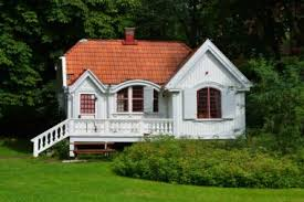 cost of building a tiny house. For Example, Many People Will \ Cost Of Building A Tiny House