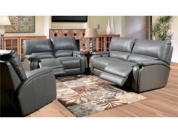Living Room Furniture Fort Myers Fl Decoration Living Room Furniture Fort Myers Fl With Living Room