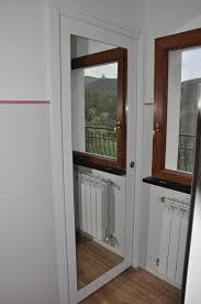 Porte per interni in legno fadini mobili cerea verona