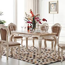 English home furniture English Country Luxury Antique French Provincial Home Dining Room Furniture Buy Dining Room Furniturekitchen Dining Furnitureliving Room Furniture Product On Alibaba House Garden Luxury Antique French Provincial Home Dining Room Furniture Buy