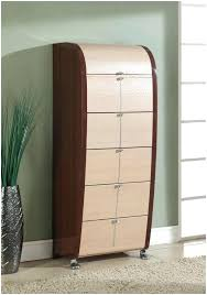 modern office armoire. Modern Desk Armoire Computer Office Home E