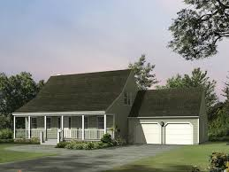 saltbox house plans. Inviting Home With Country Flavor Saltbox House Plans