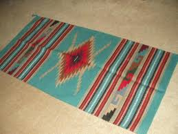 southwestern style rugs incredible southwest style area rugs intended for southwest style area rugs southwestern style rugs western area