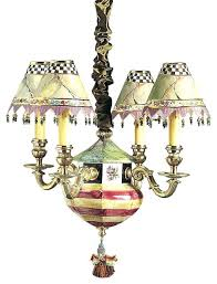 mackenzie childs globe chandelier home improvement shows uk picture design