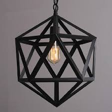 loft rh industrial warehouse pendant lights american country lamps vintage lighting for home decoration black maskros pendant lamp lights for ceiling from