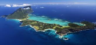 There are 15 flights on 3 different routes from lord howe island airport, connecting ldh to 3 different cities in 1 different countries. Somerset Apartments Lord Howe Island Lord Howe Island Aus Best Price Guarantee Lastminute Com Au