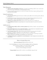 Cover Letter Canada Resume Sample Canadian Resume Sample Software