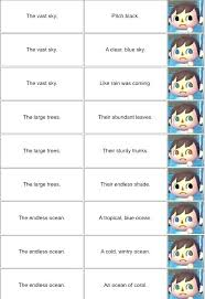 crossing new leaf hair color guide crossing new leaf hair color guide crossing new leaf hair style hair color guide forums