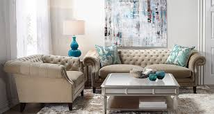 Z gallery furniture Glitter Resin Recently Added Inspiration Stylish Home Decor Chic Furniture At Affordable Prices Gallerie Stylish Home Decor Chic Furniture At Affordable Prices Gallerie