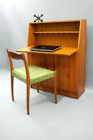 vintage office desk. contemporary vintage retro office desk accessories vintage desks sydney mid century  cabinet table for o