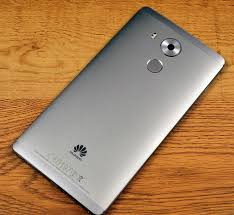huawei phone 2016. huawei mate 8 phone 2016