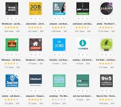 17 Best Job Board Wordpress Themes For 2017 Listing Sites