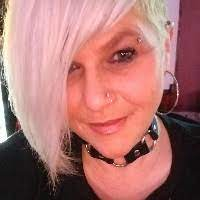 Becky Western - Regulatory Compliance Specialist - Unitedhealthone |  LinkedIn