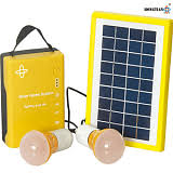 Ambon am sf14 солнечная панель