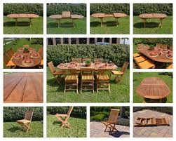 Teak Furniture Miami FL 60% f Patio Outdoor