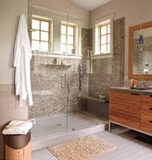 Bathroom Remodel Portland Set