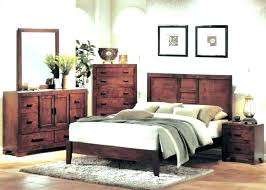 top furniture makers. Top Bedroom Furniture Manufacturers Makers In The Best 5 . A