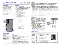 paradox rx1 telepitoi utmutato service manual download, schematics magellan mg5050 at Paradox Sp6000 Wiring Diagram