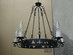 medium size of pendant lighting phenomenal black lantern pendant light black lantern pendant light new