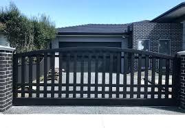 wrought iron garden gates cast wrought iron garden gate design iron main gate