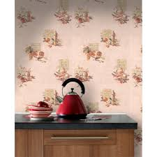 contour cuisine washable wallpaper cream by graham brown 50105ha 800x800