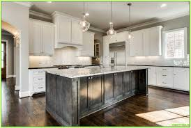 kitchen lighting houzz. Plain Houzz Full Size Of Kitchenlatest Kitchen Designs 2016 Houzz Lighting  2017 Trends To Large  And