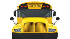 Media posted by FNSB School District
