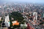 imagem de Santo André São Paulo n-8