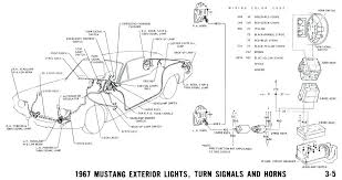 1967 mustang key switch wiring diagram ignition door data co turn 1967 mustang key switch wiring diagram ignition door data co turn signal