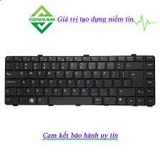 Bàn Phím Laptop Dell Vostro V13 V13Z V130, Latitude L13 - Bảo Hành Đổi Mới  giá cạnh tranh