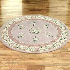 7 ft round rugs 9 ft round area rug flawless 7 ft round rug or woven 7 ft round rugs