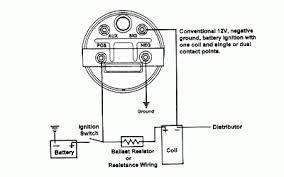 1964 corvette wiring diagram wiring schematic 79 Corvette Wiring Diagram For Gauges 2000 chevy silverado ignition wiring diagram additionally 64 corvette wiring diagram likewise 1968 mustang power steering 1979 Corvette Wiring Schematic