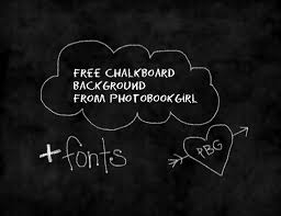 free chalkboard background digital scrapbooking chalkboard background freebies by photo book