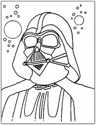 Small Picture star wars free printable coloring pages 16 star wars coloring