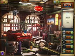 A hidden object adventure is a free windows game, belonging to the category pc games. 32 Mystery Games Ideas Mystery Games Mystery Games