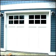 garage door lock home depot. Exellent Door Garage Door Lock Home Depot Bar Wooden Doors At  Intended Inside Garage Door Lock Home Depot E