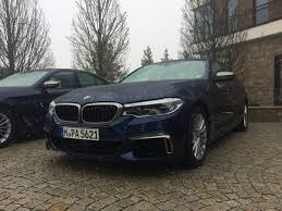 2018 bmw v8. wonderful bmw this we can say for those awaiting the return of a v8 in latestgen  5 series this one packs some best performance to date while remaining an  in 2018 bmw v8