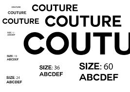 Clean Simple Clean Simple Fonts Barca Fontanacountryinn Com