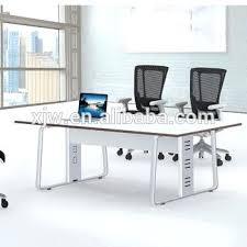computer desks for two modern person cheap white desk office ikea i94 desk