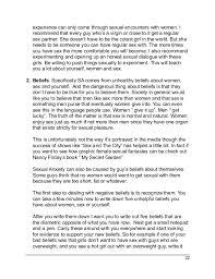 the game acceleration doctrince pdf ebo nancy friday my secret pdf great