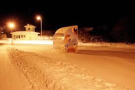 Картинки по запросу valga winter