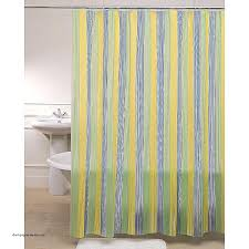 84 inch shower curtain curtains inch shower curtain unique coffee tables long 84 white ruffle shower