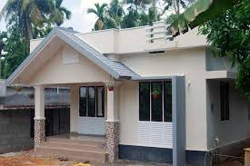 Small Picture Small Budget Kerala Home Design 800 square feet