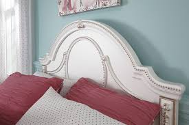 Local Bedroom Furniture Stores Bring The New 2016 Pantone Color Of The Year Home With Decor From