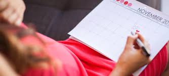 Pregnancy Calculation Calendar Pregnancy Calculator Find Out Your Due Date